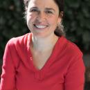 Isabelle Schillig