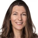 Isabelle Yeromonahos