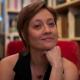 Isabelle Amiel Praticien en do in VILLEFRANCHE DE LAURAGAIS