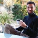 Ishaq Touil