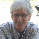 Jean-Claude Hernandez