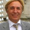 Jacques Deretz