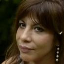 Myriam Gomez
