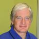 Jean Bernard Fried Praticien en neurofeedback VENELLES