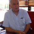 Jean Bernard De San Nicolas