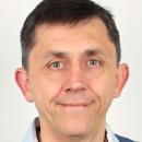 Jean-Christophe Avargues