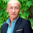 Jean-Christophe Tchékémian