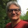 Jean-Charles Lévy