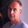 Jean-Claude Perez