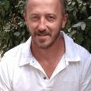 Jean-Denis ARLAUD