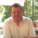 Jean-Luc Noiret