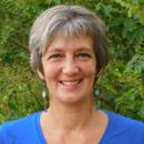 Catherine JEAN
