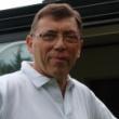Jean-Pierre Cantais