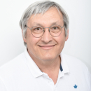 Jean-Raymond Domec