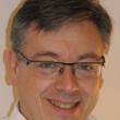 Jean Francis Fetsch