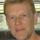 Joachim Gélinier