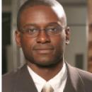 Jean-jacques Ibrahim