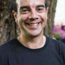 Juan José Rodriguez Romeo
