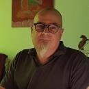 Jean-Luc Beaulieu
