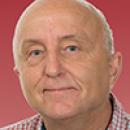 Jean-Luc Favauge
