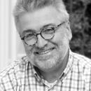 Jean-Louis Roggero