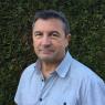 Jean-Michel Gensse