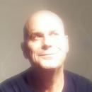 Jean-Marc Federici