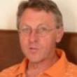 Jean-Marie Brun