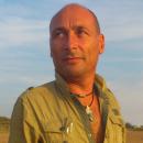 Jean-marc Beuve