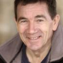 Jean-Marc Collignon