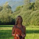 Jocelyne Tita Farinella