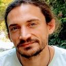 Jonathan Tirbois