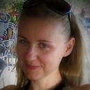 Joanna Dorota Skrzyczynska