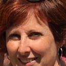 Joëlle Stasia-Maset