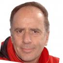 Georges Faivre