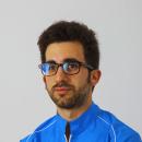 Jonathan Bensamoun