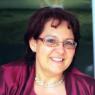 Josée Hanna
