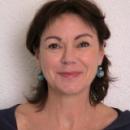 Sylvie Joutel
