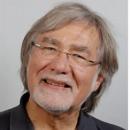 Jean-Pierre Kasemierczak