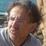 Jean-Pierre Romelli