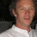 Jean-Paul Bertin