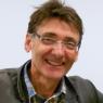 Jean-Pierre Maetz