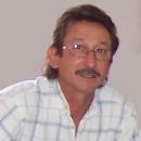 Jean Paul Rebouh