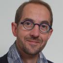 Julien Raux
