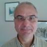 Jean Rene Belesta Labourdette