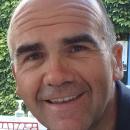 Jean Raphaël Monin