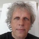 Jean-Sylvain Galicier