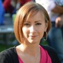 Julie Cornelis