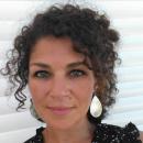 Leïla Benali