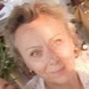 Isabelle Corbin